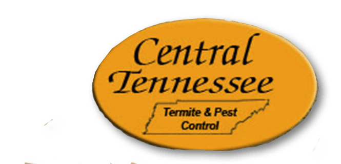 Central Tennessee Termite & Pest Control logo